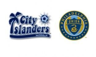 Harrisburg report: Union v. Islanders more than a friendly?