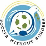 Soccer Without Borders hosts 6-on-6 tourney