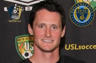 KYW Philly Soccer Show: Brendan Burke
