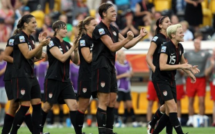 WWC: Breaking down the semifinals