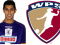 KYW Philly Soccer Show: Martinez signing & WPS fight for survival