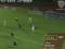 Report/Analysis: Guatemala 1-1 USA