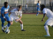 Preview: Reading United vs. Ocean City FC