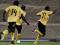 Analysis and player ratings: Jamiaca 2–1 USMNT