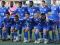 Match Report: Ocean City Nor'easters 2-0 New York Red Bulls U-23s