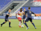 Reading's US Open Cup run ends, US falls badly to Belgium, more news