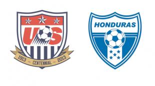 Preview: USMNT v Honduras