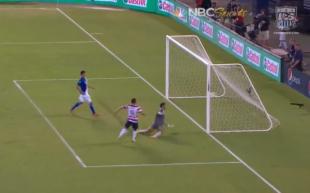 Recap and reaction: USMNT 6–0 Guatemala