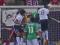 Recap and reaction: USMNT 2–0 Mexico