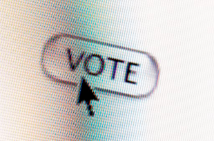 PSP's postseason reader poll on the Union
