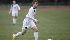 Union select defenders Kevin Cope and Robbie Derschang in Round 2 of SuperDraft