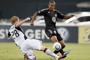 KYW Philly Soccer Show: Ethan White