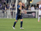 Fernandes levels Union with Orlando again, Maidana on joining the Union, more