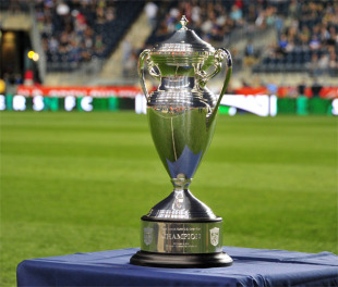 Union face NYRB today in USOC quarters, Pfeffer selected, Nowak lawsuit dismissed, more
