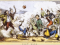 The origins of soccer in Philadelphia, part 2: Colonial football