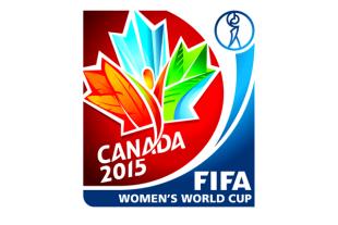 Women's World Cup: USWNT 1-0 China