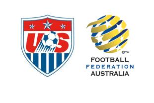 Women's World Cup: USWNT 3-1 Australia