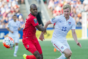 What went wrong for USMNT Friday night