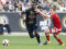 Union links, Philly Unity Cup final at Citizens Bank Park on Saturday, more news
