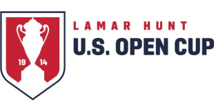 Six area teams in first round of 2017 US Open Cup qualifiers