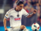 Postgame quotes: Revolution 0-4- Union