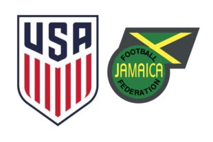Gold Cup final recap: USMNT 2–1 Jamaica