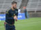 Bethlehem Steel FC: Four returning players