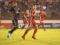 USL match report: Bethlehem Steel FC 3 – 0 Richmond Kickers
