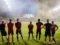 Season review: End of season roundtable