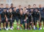 Bethlehem Steel players to watch in 2019