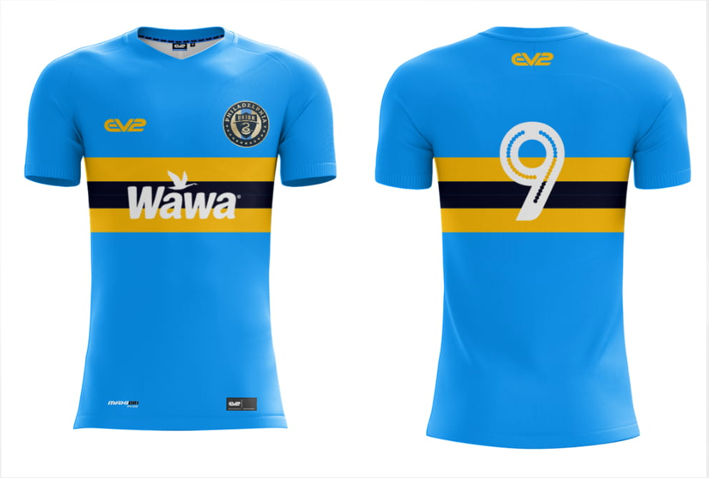 new style 8b08c af83f PSP's Design-a-kit contest: The entries – The Philly Soccer Page