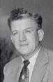 Jimmy Mills
