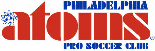 Great Philly soccer teams: Philadelphia Atoms, part I