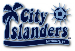 Union loan 3, City Islanders sign 3