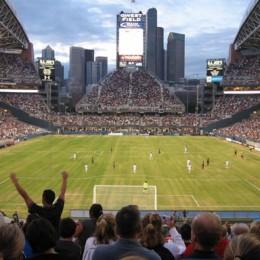 Union vs. Sounders preview