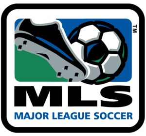MLS adds second DP slot, option for a third