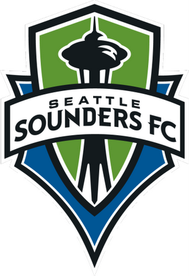 Opposition Report: Seattle Sounders 2010