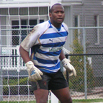 Ocean City PDL team open tryouts Saturday