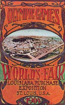 1904 Summer Olympics image