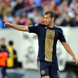 Preview: Philadelphia Union at Toronto FC
