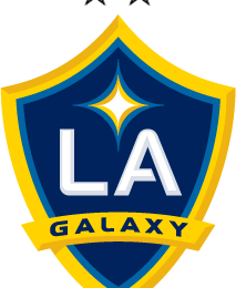 Opposition Report: Los Angeles Galaxy
