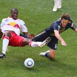 Preview: Philadelphia Union at New York Red Bulls