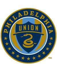 Union – Red Bulls U.S. Open Cup tilt on for April 27