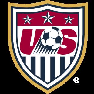 US National Team roster picks