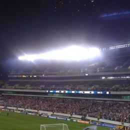 Union post-game: What we learned, player ratings
