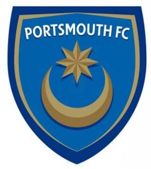Full Credit to Classy Portsmouth