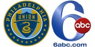 Union announce local TV schedule