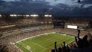 Copa Philly, Union bits, Union Academy learns playoffs foes, more news