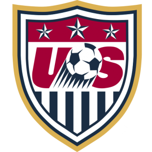 Thoughts on US World Cup Roster