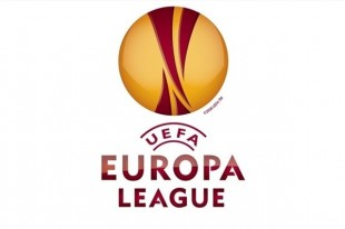 Europa Cup final today: Everything you need to know and why you should care